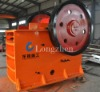 PE 1200*1500 Jaw stone crusher