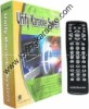 Unify Karaoke Software Basic Edition + Remote Retail Box