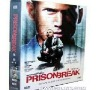 Prison Break Season 1-4 32 Discs  software