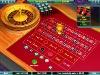 casino development