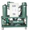 Lubricating, Hydraulic oil regenerating device- ZJD series