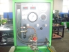 PT 212 PT Fuel pump test bench