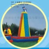 inflatable  toys inflatable climbing(IC-001)