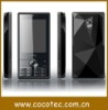 Bluetooth tv mobile phone A5000
