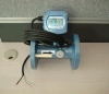 Ultrasonic Flowmeter (Normal Type)