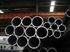 carbon seamless steel pipe(seamless steel pipes,pipes)