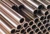 JIS G3445 STKM 13A,carbon steel tubes for machine structural purposes