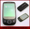T3232 PDA Window Mobile Phone Smart Cell Phone