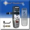 BioAxxis Thumb Lock