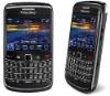 blackberry9700(3G Technology / QWERTY Keyboard / WIFI/ GPS/ 3.2M Camera / Push Mail)