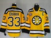WINTER CLASSIC JERSEY  Boston Bruins winter classic jersey winter classic hockey jersey all sewn number&name