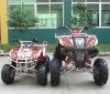 XY-ATV50Y(Add Front drum Brake)