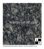 Wave Flower Granite