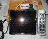Solar camping lantern(Model number:GT-SL-01)