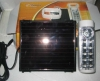 SOLAR LIGHTING,solar lamp/solar lighting/solar Torch(GT-SL-01)