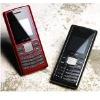 CDMA 450Mhz Mobile Phone,cdma 450M phone,CDMA mobile phone