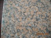 Red Granite Slab