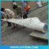 wind turbine blade with CE certificate/ fiberglass
