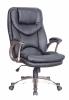 QD-5013 Executive Chair,Office Chair, Boss Chair