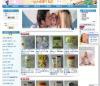 Website +  Eshop + DRP + POS System