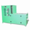 Granulator for Granulating Metal Powder, Different Specifications are Available