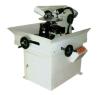 SKT-500  back angle grinder-manual