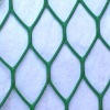 Plain weave Plastic Screen(factory)