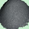 Si-C alloy substitute of fesi metal