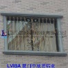 Wrought Iron Window,Iron Window and Security Wrought Iron Window