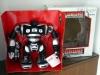 rc robot w/infrar control,infrared remote control robot,robot toy
