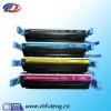 9720A BK Color Cartridge For HP Color Laserjet