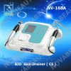 NV-168A BIO Skin Drainer, Beauty Machine.