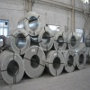 hot dipped galvanized steel coil (GI)