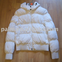 warm and fashion kid product,WB10-OW008