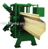 Large-span Roof Panel Roll Forming Machine,large-span title forming machine,roll former