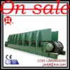 Apron feeder with TOP quality