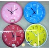 2012 Wholesale Large Wall Clocks Cheap