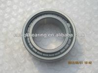 Bearing Manufacture WQK Cylindrical Roller Bearing SL18 2213
