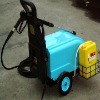 surface cleaner pressure washer