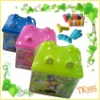 new Jingjing toy modeling clay