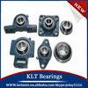 High Technology Pillow Block Bearings UE201 NSK Brand