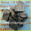 2012 hot sell furnace charge silicon slag