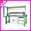 Zipper Tape Forming And Drying Machine