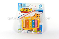 musical toy QS120718008