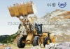 Quality products Wheel Loader CLG862III for selling