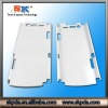 New products white hard PC cover case for NEC MEDIAS X N-07D