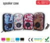 mp3 speaker bag AL-SB107