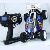 electric rc buggy with 2.4g