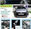 Car Ignition Security System Start Button Car Alarm System for LADA