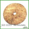 fabric basket coconut coir mat